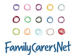 family carers net